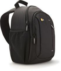 Case Logic jednoramenný batoh TBC410