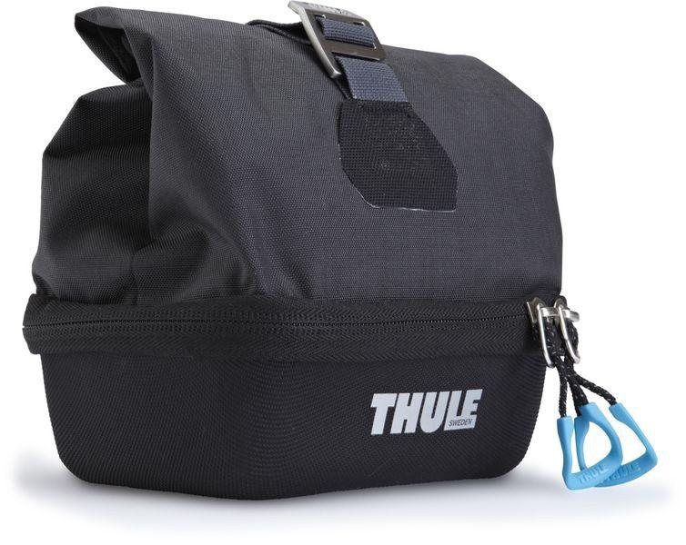 Thule Perspektiv™ Action Sports pouzdro na akční kameru