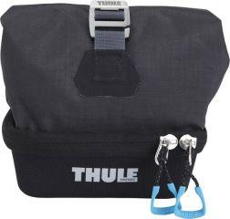 Thule Perspektiv™ Action Sports pouzdro na akční kameru E-batoh