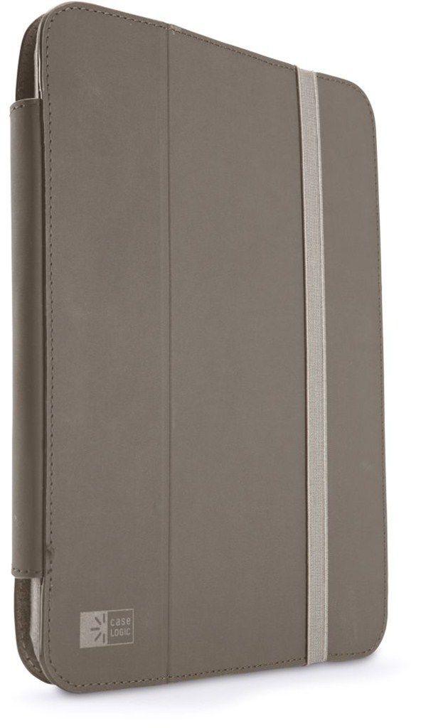Case Logic pouzdro na iPad 1.-4. generace IFOL302M - šedé
