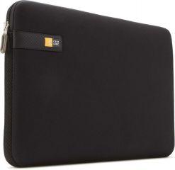 Case Logic pouzdro na notebook 16'' LAPS116K - černé