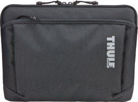 "Thule Subterra pouzdro na MacBook® 12"" TSS312 VÝPRODEY E-batoh"