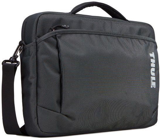 "Thule Subterra taška na MacBook 13"" TSA313"