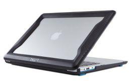 "Thule Vectros ochranný kryt pro 11"" MacBook Air TVBE3150"