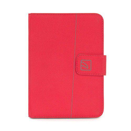 """Tucano univerzální pouzdro na tablet 7"""" (červená)"""