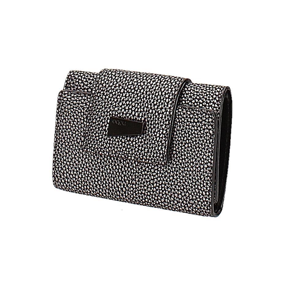 Dámská peněženka NOBO NPUR-0040-C020
