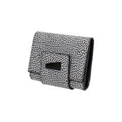 Dámská peněženka NPUR-0050-C020