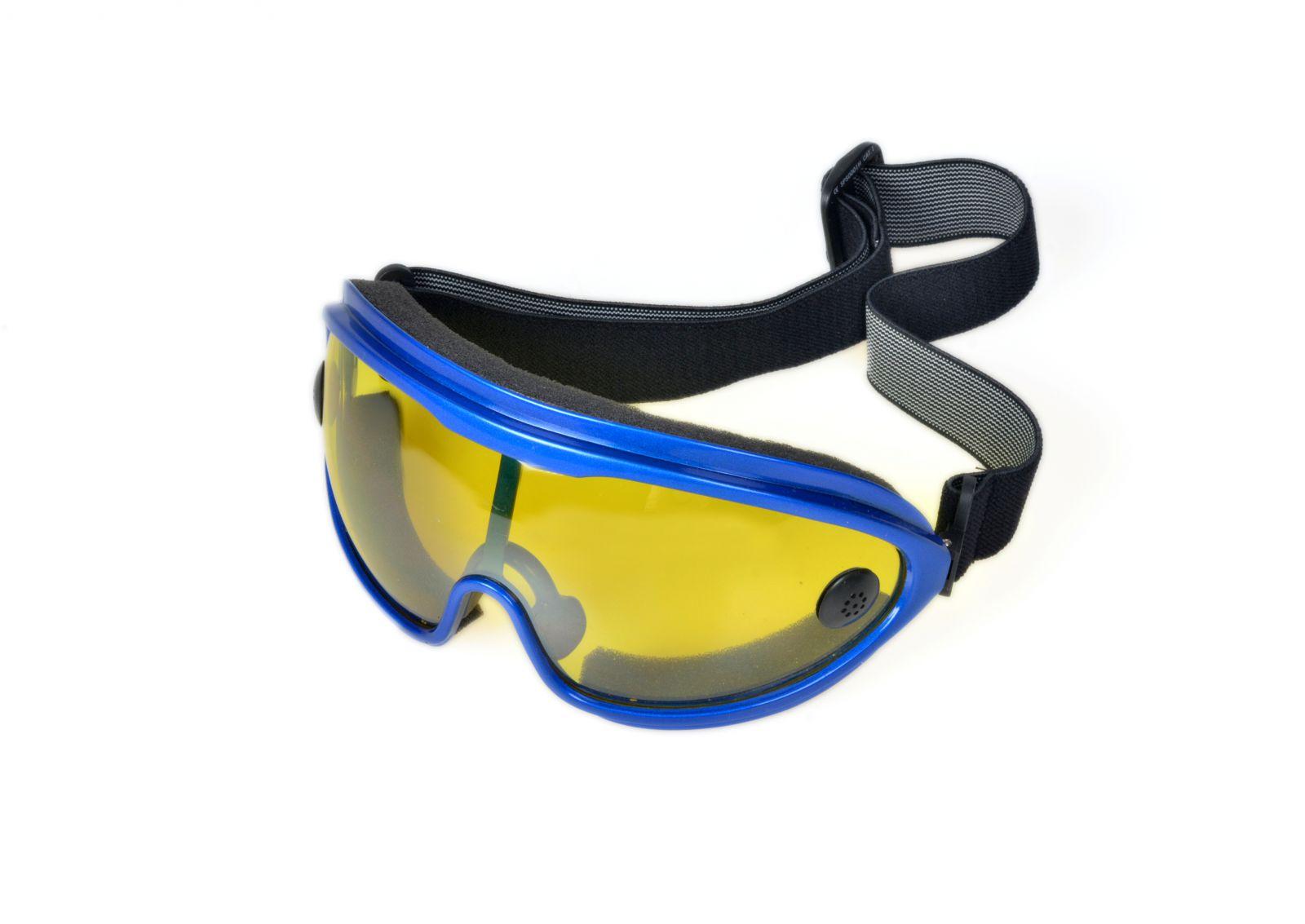 Brýle na snowboard a lyžovaní SPS0001H CAT.1 E-batoh