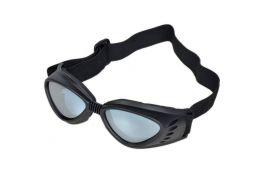 Brýle na snowboard a lyžovaní SPS0007 CAT.2 černé