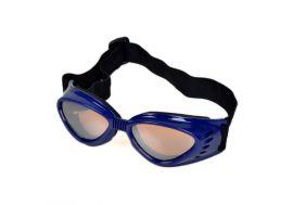 Brýle na snowboard a lyžovaní SPS0007A CAT.1
