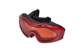Brýle na snowboard a lyžovaní SPS0018A CAT.2