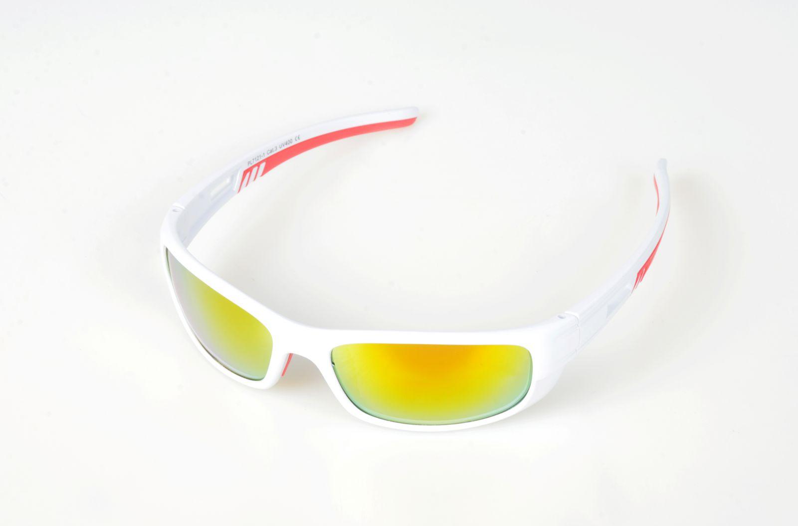 Polarizační brýle PL7121-1 C3 E-batoh