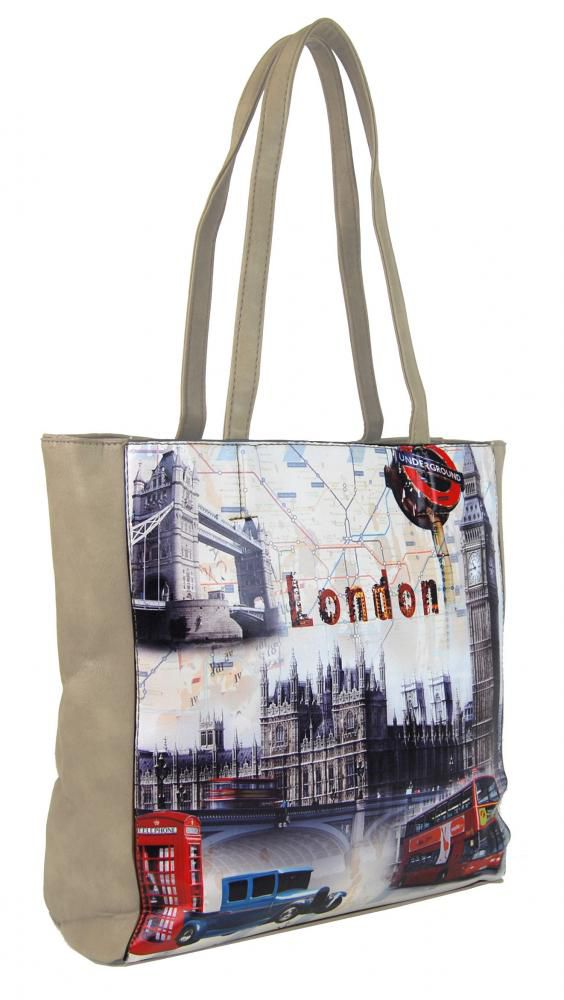 Kvalitní dámské kabelky do ruky a kabelky přes rameno ( Strana 3 ) Tapple ceae4714828