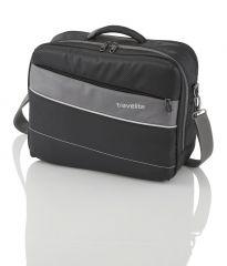 Travelite Kite Board Bag Black
