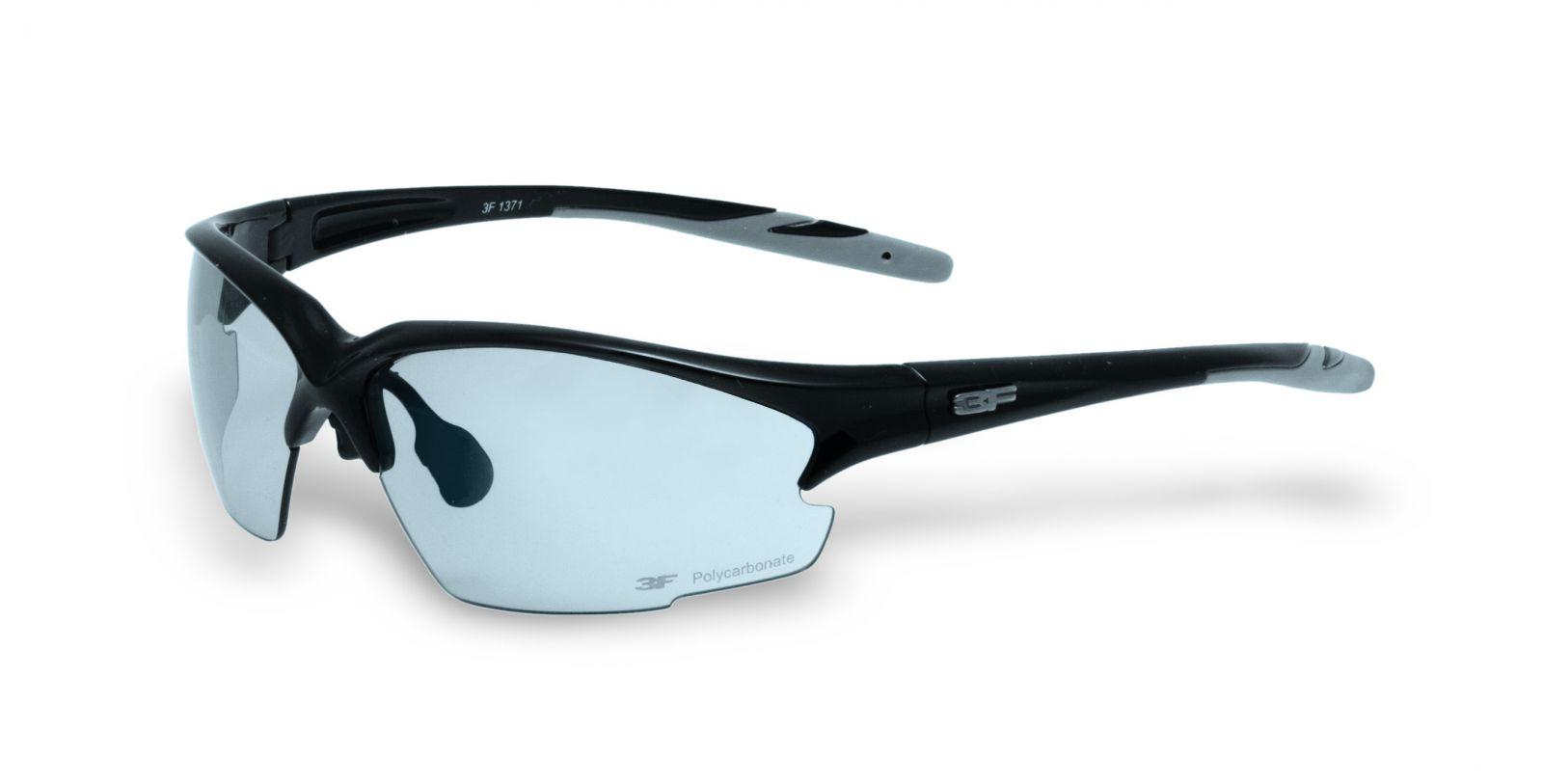 Cyklistické brýle 3F Arrow 1371