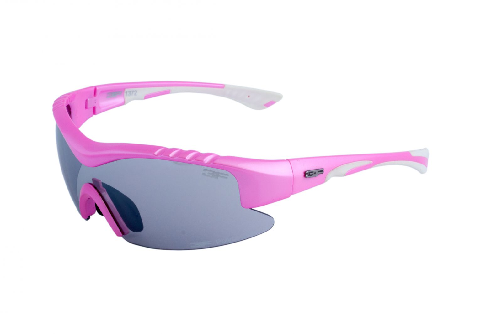 Cyklistické brýle 3F Fire 1372