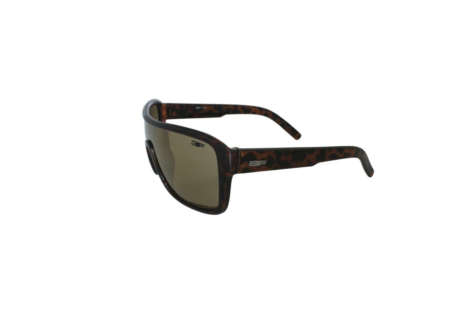 Sluneční brýle 3F Fly 1484
