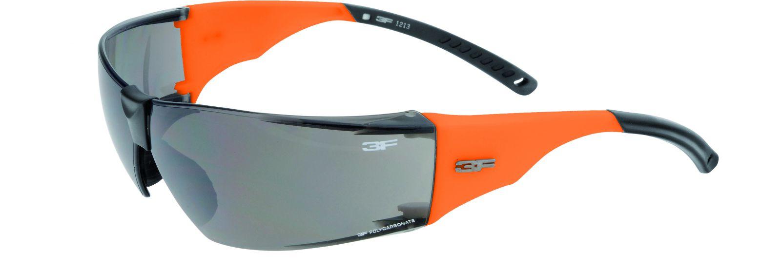 Cyklistické brýle 3F Mono II 1388
