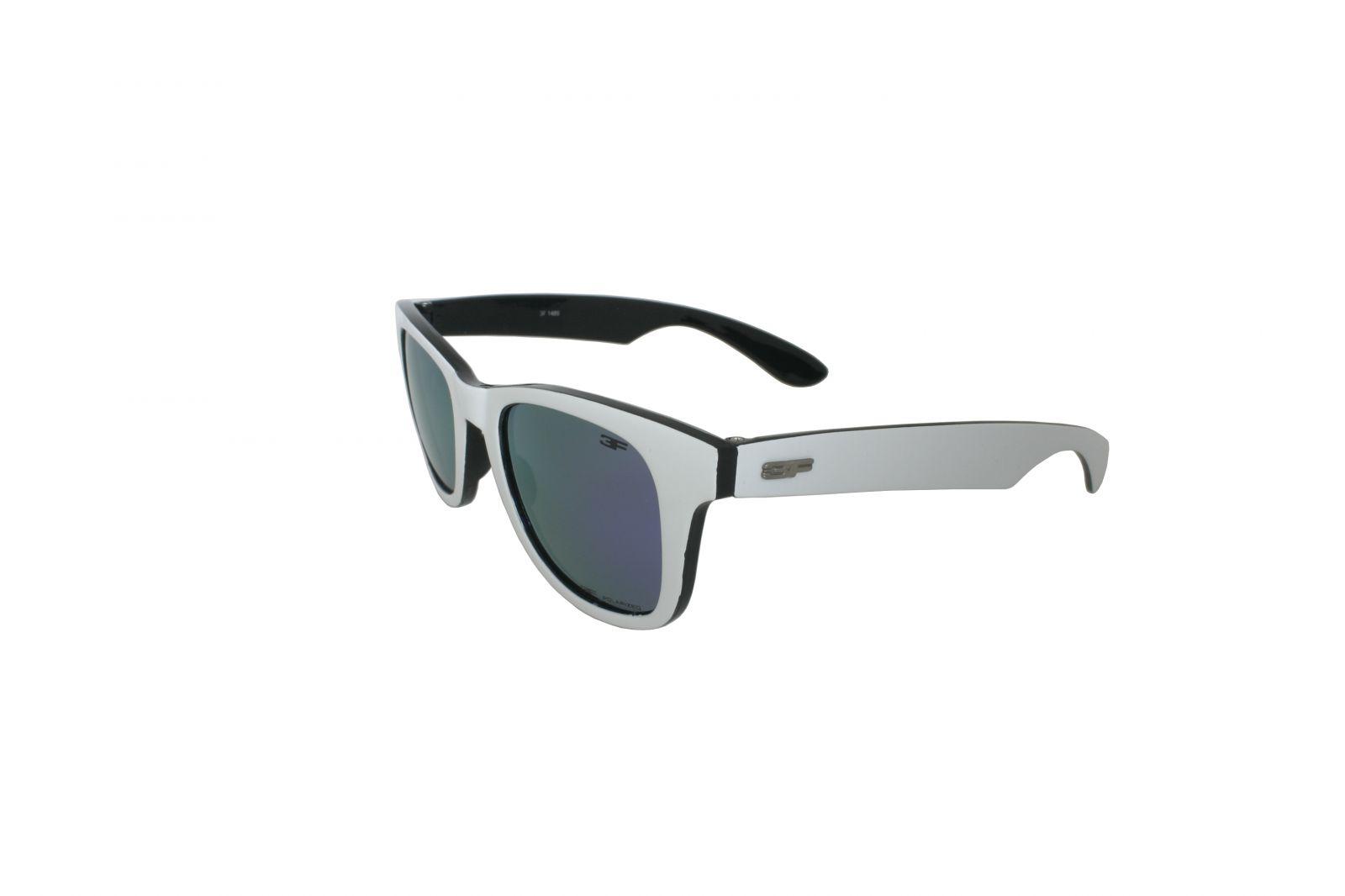 Polarizační brýle 3F Ray 1489