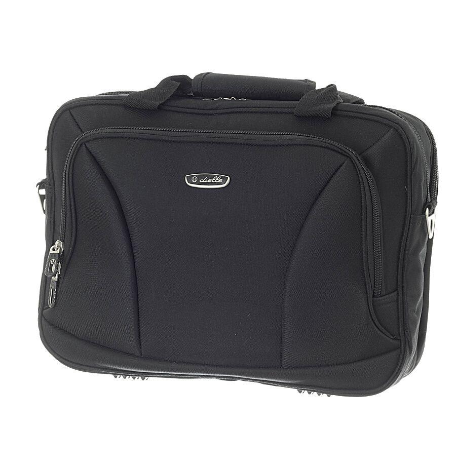 Cestovní tašky do letadla  98b14136fb