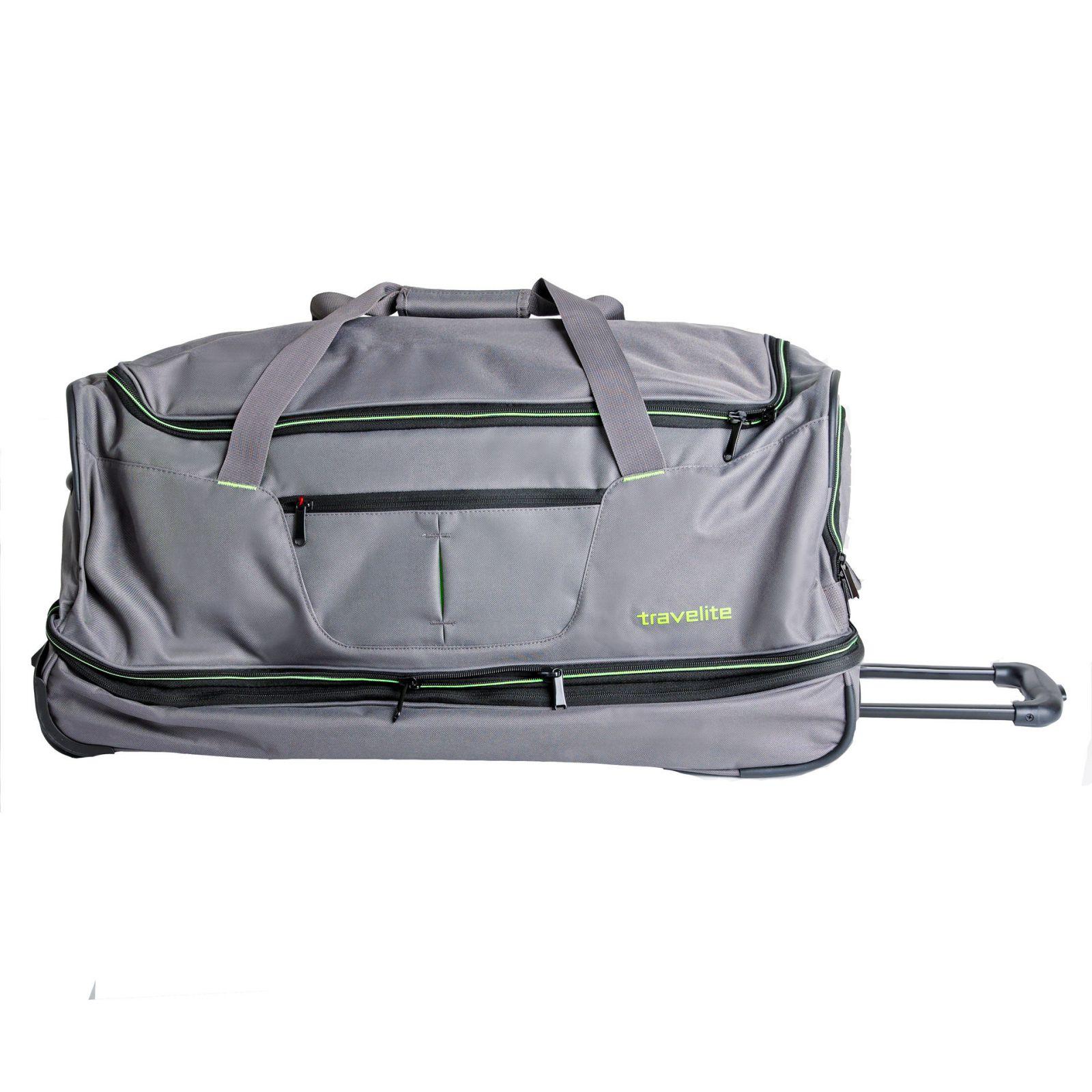 4230dff187 Cestovní tašky ( Strana 2 ) Travelite