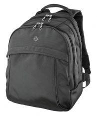 Batoh PC Dielle Sigma 8017-01 černá
