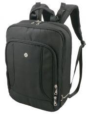 Batoh PC Dielle Sigma 8019-01 černá