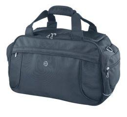 Cestovní taška Dielle Sigma 8023-23 antracitová