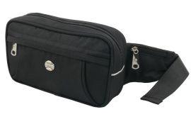 Ledvinka Dielle Sigma 8010-01 černá