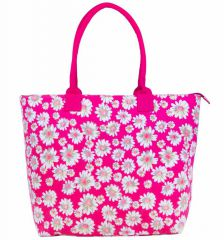 Dámská taška JAZZI 3151 - růžová
