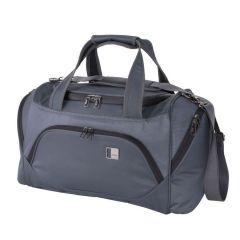 Titan Nonstop Travel Bag S Stone