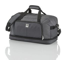 Titan Nonstop Travel Bag Anthracite