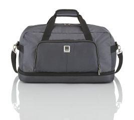 Titan Nonstop Travel Bag Anthracite E-batoh