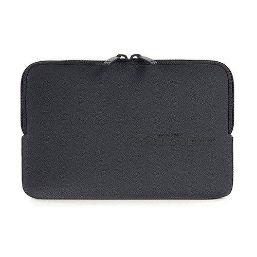 Tucano univerzální pouzdro na tablet 7'' (černá)