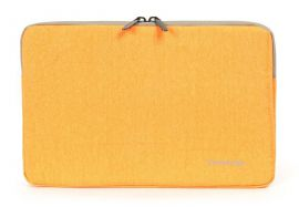 """Tucano univerzální pouzdro na tablet 9""""-10"""" (oranžová)"""
