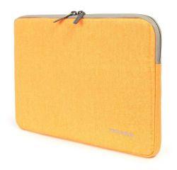 """Tucano univerzální pouzdro na tablet 9""""-10"""" (oranžová) E-batoh"""