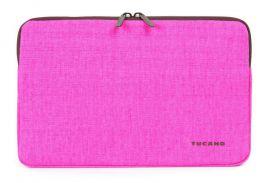 """Tucano univerzální pouzdro na tablet 9""""-10"""" (růžová)"""