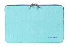 """Tucano univerzální pouzdro na tablet 9""""-10"""" (světle modrá)"""