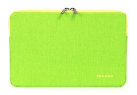 """Tucano univerzální pouzdro na tablet 9""""-10"""" (zelená)"""