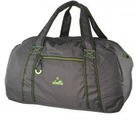 Cestovní taška Dielle Active