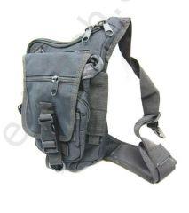 Pouzdro/kapsa na zbraň