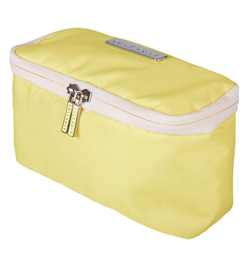 Cestovní obal na doplňky SUITSUIT® Mango Cream