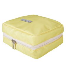 Cestovní obal na spodní prádlo SUITSUIT® Mango Cream