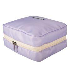 Cestovní obal na spodní prádlo SUITSUIT® Paisley Purple