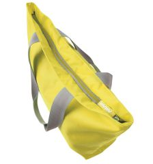 Plážová taška SUITSUIT® BC-34341 Caretta Blazing Yellow E-batoh