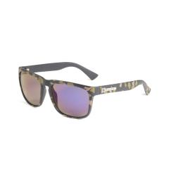 Sluneční brýle Nugget Firestarter Sunglasses B - BLACK, CAMO