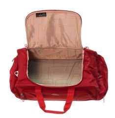 extilní cestovní taška 50 cm dielle 474-02 E-batoh