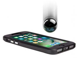 Thule Atmos X4 pouzdro na iPhone 7TAIE4126K