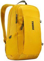 Thule EnRoute™ batoh 18L TEBP215MKO - žlutý
