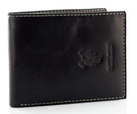 Pánská peněženka POLO CLUB